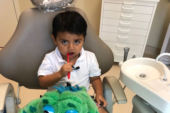 Caridad Dental Clinic – Providing Beautiful Smiles To Those In Need
