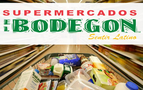 El Bodegon Supermarkets Partner with Caridad Center to Help the Hispanic Community Stay Healthy