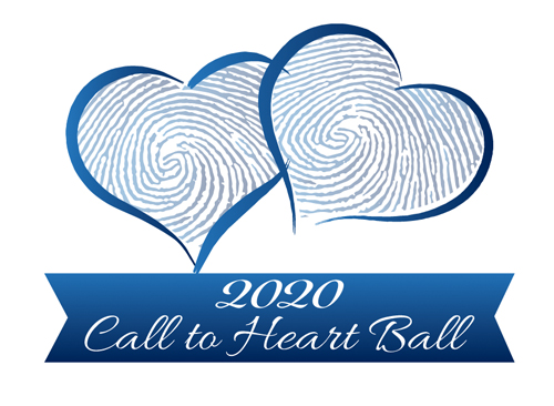 Plans underway to make the 2020 Call to Heart Ball the best gala ever held by Caridad