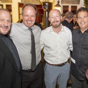 2020 Call to Heart Ball Kick-Off Reception