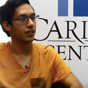 Caridad Awards College Scholarship