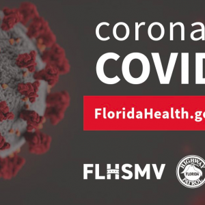 COVID-19 Updates From Florida Health