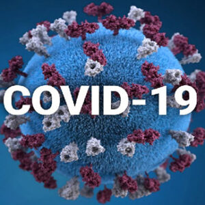 Register For Our COVID 19 Infectious Disease Training