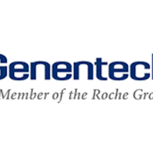 GENETECH PARTICAPTES IN AN EMPLOYER MATCHING GIFT PROGRAM FOR CARIDAD CENTER
