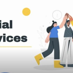 Social Services and Behavioral Health at Caridad Center