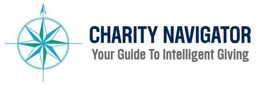 Caridad Center receives 4-Star Rating again by the Prestigious Charity Navigator