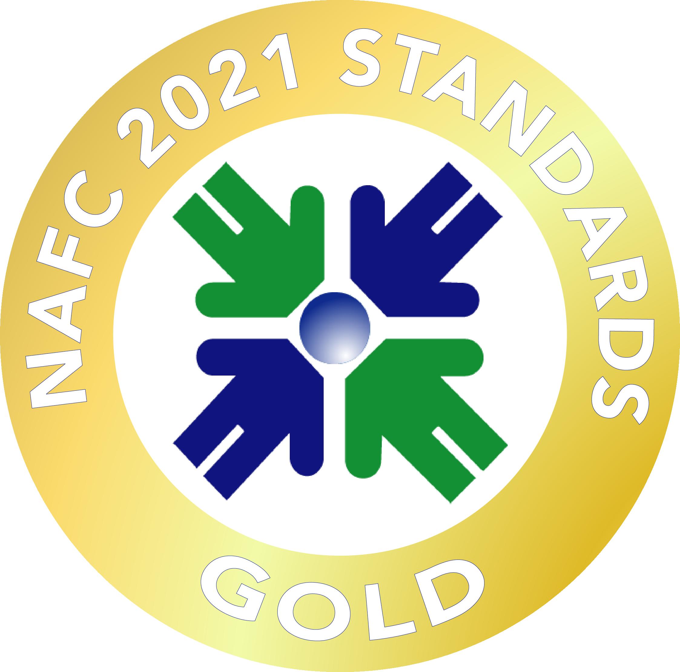 2021-NAFC-Standards-Seal-Gold-transparent-background