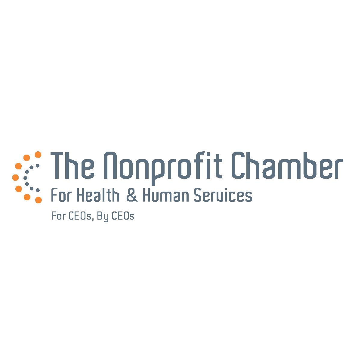 Non Profit Chamber sq_logo