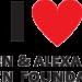Caridad Center Receives $100,000 in Honor of Volunteer Doctor
